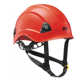 Casque VERTEX BEST PETZL