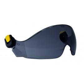 Protective visor VIZIR SHADOW 2019 - PETZL