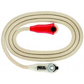Corde remplacement pour GRILLON PLUS - PETZL