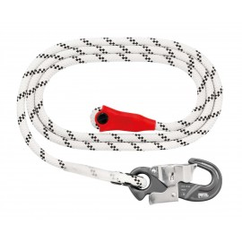 Spare rope for CRICKET HOOK LANYARD - version 2018 PETZL