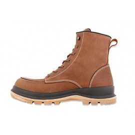 HAMILTON S3 high safety shoe - CARHARTT