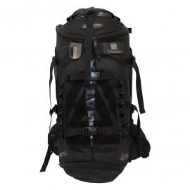 CATAPULTE full black bag