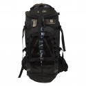 Sac CATAPULTE full black