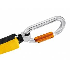 STRING strap protection - PETZL