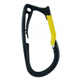 CARITOOL S/L version 2019 - PETZL