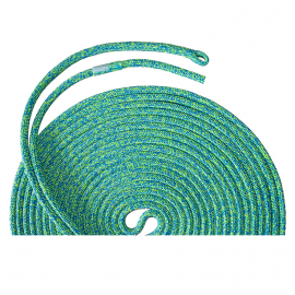 LIGNUM Ø12,5mm abseiling rope - COUSIN