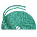 Corde de rappel LIGNUM Ø12,5mm - COUSIN