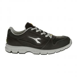 Chaussure de sécurité basse RUN II LOW ESD - DIADORA