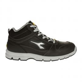 High safety shoe HI RUN II ESD - DIADORA