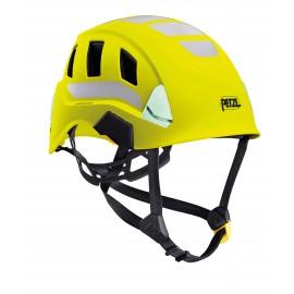 STRATO VENT HI-VIZ - PETZL Helmet