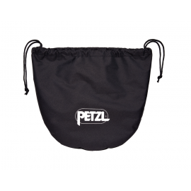Storage cover for VERTEX and STRATO - PETZL helmets