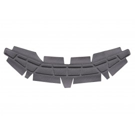 Pack of 5 headbands with absorbent foam for VERTEX and STRATO - PETZL