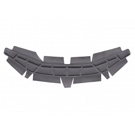 Pack de 5 tours de tête avec mousse absorbante pour VERTEX & STRATO - PETZL