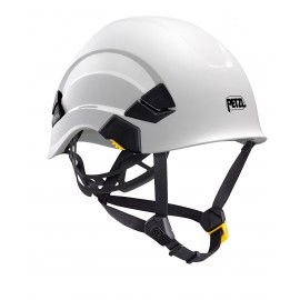 VERTEX HELMET version 2019 - PETZL