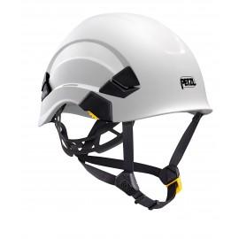 VERTEX helmet version 2019 - PETZL