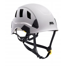 STRATO VENT - PETZL Helmet