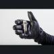 Bloqueur de main RINGO - SKYLOTEC