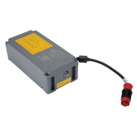 Batterie pour sellette POWERSEAT - HARKEN