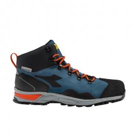 D TRAIL, high security shoes DIADORA