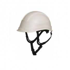 HELMET KARA WITH 4-POINT CHINSTRAP - L'EQUIPEUR