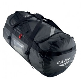 SHIPPER BAG 90L - CAMP