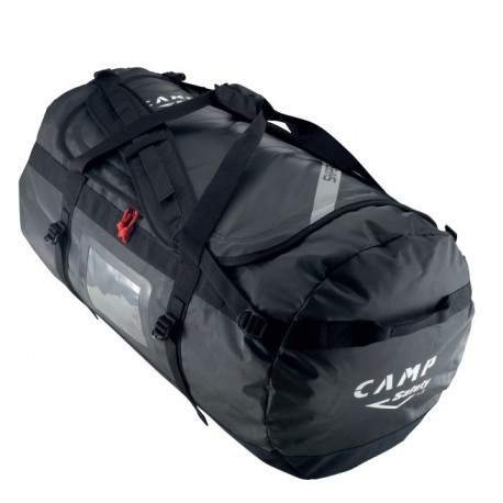SAC SHIPPER 90L - CAMP