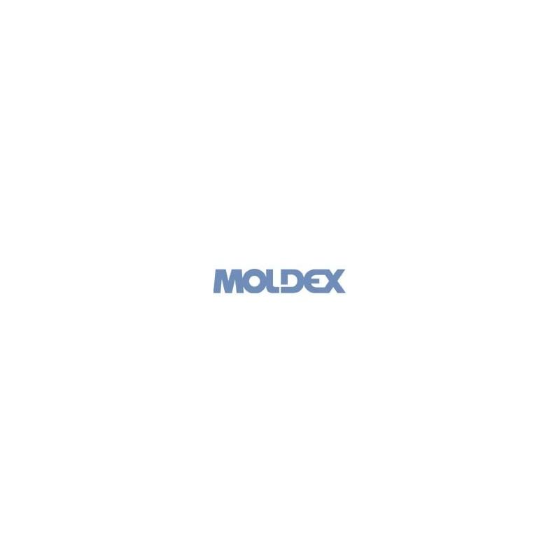 masque respiratoire ffp2 moldex 4118d396a140