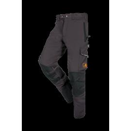 ARBORIST CUT RESISTANT PANTS - SIP PROTECTION
