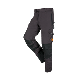 PANTALON ANTICOUPURE ARBORIST - SIP PROTECTION