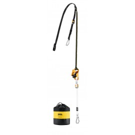 PEDALE FOOTCORD PETZL