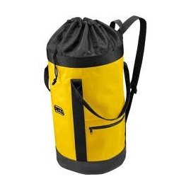 BUCKET BAG 35 LITERS PETZL