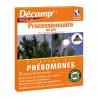 Phéromones spéciales Chenilles Processionnaires du pin