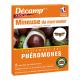 Piège à phéromones pour Mineuse du marronier