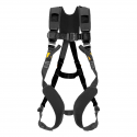 ASTRID FALL ARREST HARNESS WITH BACKREST