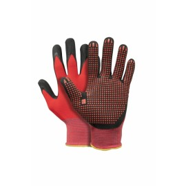 STRETCHFLEX FINE GRIP GLOVES - PFANNER