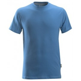 T-SHIRT COTON ETE - SNICKERS