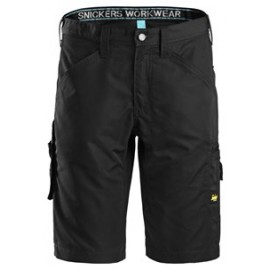 LITEWORK WORK SHORTS - SNICKERS