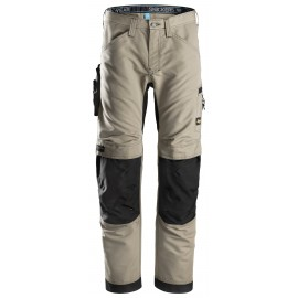 LITEWORK WORK PANTS - SNICKERS