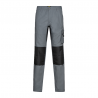 PANTALON WIN PERFORMANCE CANVAS - DIADORA
