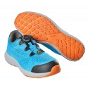 SAFETY SHOE LOW MOVE S1P - MASCOT