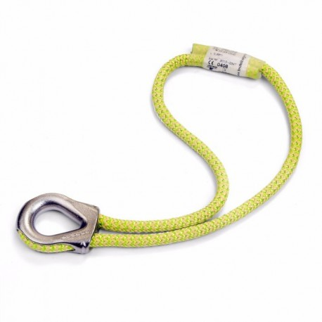 OCEAN DYNEEMA LOOP T TEUFELBERGER 7mm