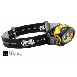 PIXA Z1 LAMPE FRONTALE - PETZL