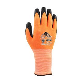 ULTRA THIN ACTIVE CUT GLOVES