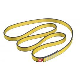PRO-O-SLING STRAP RING - OCUN