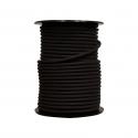 BLACK ARAMID CORDELET Ø 5,5mm - BEAL