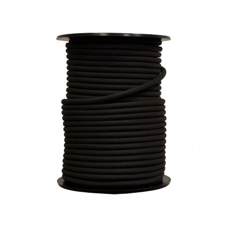 Beal Aramide 5,5 mm