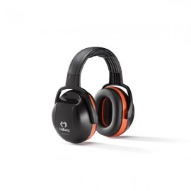 SECURE ANTIBRUCTURE HEADPHONES 3 SNR 33 dB - HELLBERG