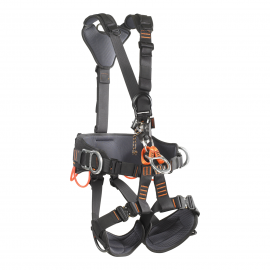 RESCUE PRO 2.0 WORK AT HEIGHT HARNESS - SKYLOTEC