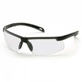 EVERLITE SAFETY GLASSES - DIFAC