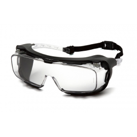 PROTECTIVE GOGGLES CAPPTURE - DIFAC